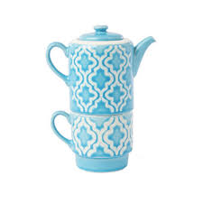 moroccan style tea pot for one bibi u0027s boutique