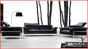 canapé design cuir canape design italien cuir 144978 luxe canapés design italien beau