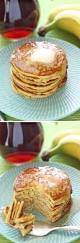 25 Best Ideas About Simple by 25 Best Ideas About Simple Protein Pancakes On Pinterest Whey