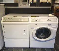 best black friday deals for washer and dryer washing machines u0026 dryers greater boston u0026 metrowest area