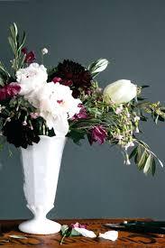 artificial flower pot for home decoration tags flower home decor