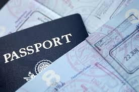 Texas travel passport images Passport services in houston tx orbit visas jpg