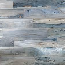 best 25 grey flooring ideas on pinterest grey wood floors