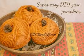 fall pumpkin decoration 13 pumpkin decorating ideas bags u0026 bows