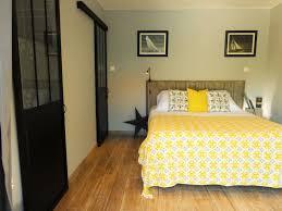 chambre d hote wimereux chambres d hôtes l inattendu chambres wimereux côte d opale