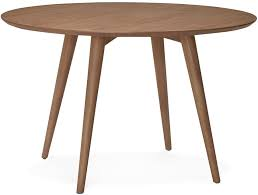 table de cuisine ronde table ronde cuisine du choix et des prix avec le guide d achat kibodio