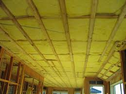 Insulation Blanket Under Metal Roof by Thermakraft Insulation Underlays Membranes Foil Building Paper