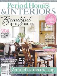 period homes and interiors cheap country homes and interiors magazine find country homes and