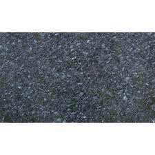 ms international blue pearl 18 in x 31 in polished granite floor