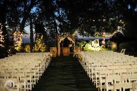 Weddings Venues Wedding Venues Outside At Night 1 U2013 Darot Net