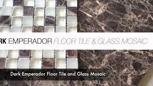 how to choose your bathroom tiles and floor tiles allmarbletiles