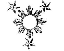 artistic in circle design for aries tattoo 2015 yuvasamvaa