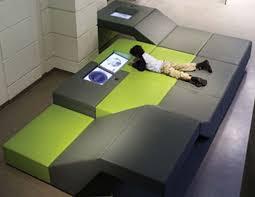 accessories hi tech home furniture designs hi tech future mobile