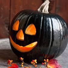 30 Best Halloween Trick Or Treats Images On Pinterest 172 Best Halloween Fun Images On Pinterest Happy Halloween