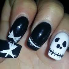 aloha nail salon concord ca glamour nail salon