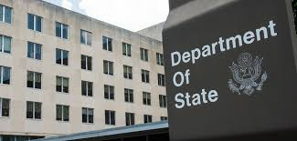 Department Gifts State Department Official Took Tens Of Thousands In Gifts From