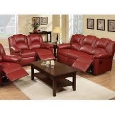 Burgundy Leather Sofa Ideas Design New Burgundy Leather Sofa 71 For Modern Sofa Design With Burgundy