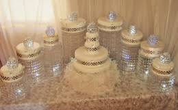 nice wedding cakes online nice wedding cakes for sale