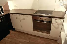 meubles cuisine pas cher occasion meuble de cuisine pas cher d occasion cool incroyable meuble de