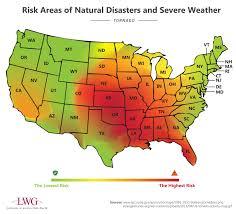Tornado Map History Of Tornadoes In Colorado 19502013 Interactive Graphic
