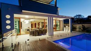design your own queenslander home impressing why scyon linea weatherboards are the builders choice