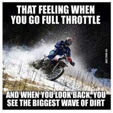 Dirt Bike Memes - nice dirtbike memes dirt bike meme 80 skiparty wallpaper