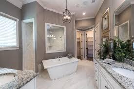 home design center memphis bathrooms photo gallery home builders in memphis tn