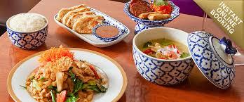singha cuisine henry s cuisine