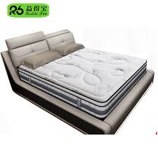 china beds china beds suppliers and manufacturers at alibaba com