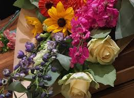 order flowers for delivery 32 gallery order flowers for delivery trendy garcinia cambogia home
