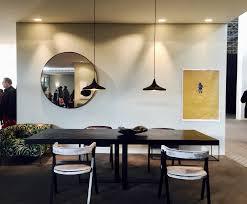 Objet Cuisine Design by Interior Design Home Design Ideas