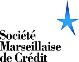 société marseillaise de crédit siège social accueil cercle des nageurs de marseille