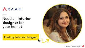 Looking For An Interior Designer by Araam Araampak Twitter