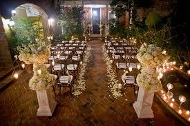 wedding venues in new orleans surprising wedding venues in new orleans chateau lemoyne