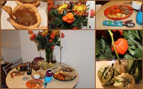 thanksgiving sensory table ideas sensory bottle mommy in london