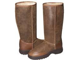 ugg sale greece australian ugg original alpine nappa ugg boots handmade in