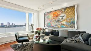dr sofa nyc the heritage at trump place 240 riverside boulevard nyc condo