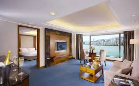 hotel room design contributors ii pinterest hotel room design