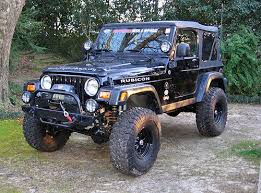 jeep rubicon 2000 best 25 2000 jeep wrangler ideas on jeep wrangler