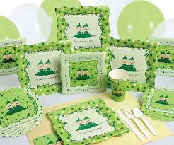 two peas in a pod baby shower two peas in a pod baby shower favors 4286