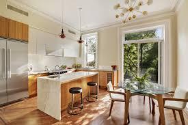 Corcoran Interior Design Lesley Semmelhack Corcoran Brownstoner