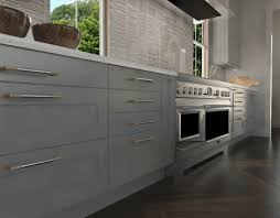 thermador home appliance blog all about the house beautiful kitchen of the year the house beautiful
