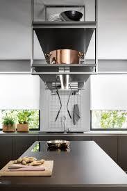 kitchen product design hi line 6 kitchens dada