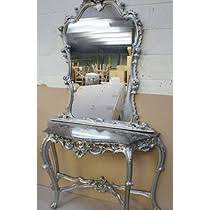 buy french furniture hall tables at nicky cornell shabby chic