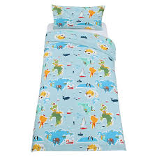 Toddler Duvet John Lewis 10 Best Emily Bed Images On Pinterest Duvet Covers John Lewis