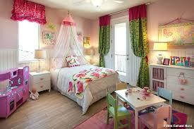 chambre enfants ikea ikea chambre d enfant chambre enfant par ikea chambre syndicale de