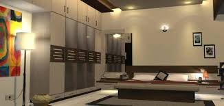 home interior designer in pune interior design services in pune
