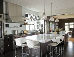 kitchen designers long island extraordinary long kitchen island