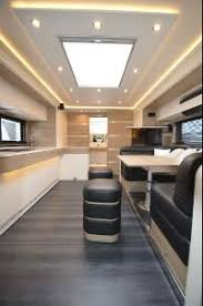 Rv Modern Interior 18 Best Horse Trucks Images On Pinterest Modern Interiors Volvo