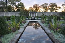 What Is A Walled Garden On The Internet by Photos A Look At The Restored Untermyer Gardens In Yonkers